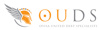OUDS Logo