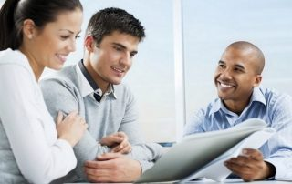 Debt Review explained in 6 easy steps